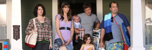 togetherness-renewed-hbo