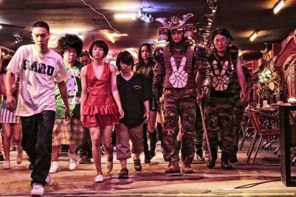 tokyo-tribe-3