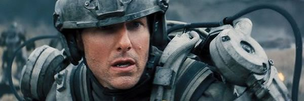 tom-cruise-edge-of-tomorrow-slice-image