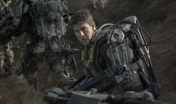 tom-cruise-edge-of-tomorrow