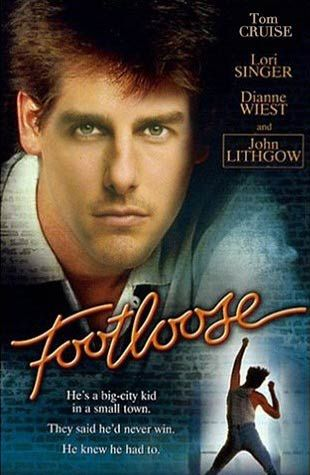 tom-cruise-footloose