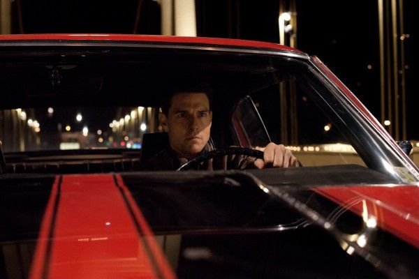 tom-cruise-jack-reacher-2-sequel