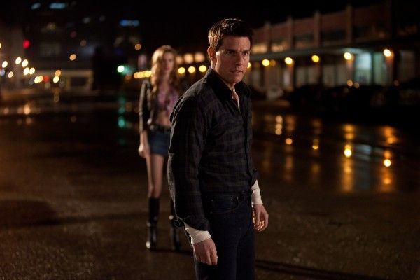 tom-cruise-jack-reacher-movie