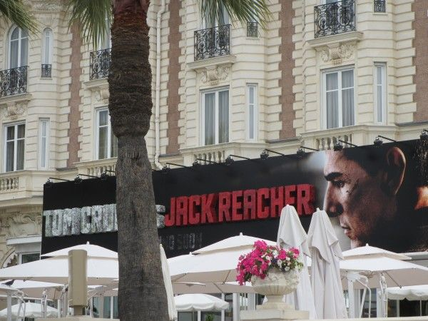tom-cruise-jack-reacher-poster-cannes