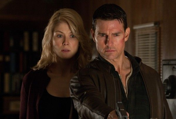 tom-cruise-rosamund-pike-jack-reacher