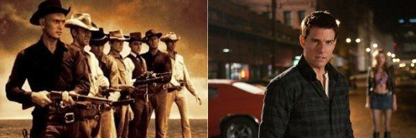 tom-cruise-the-magnificent-seven-remake-slice