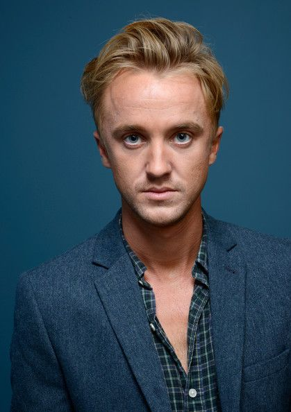 Tom Felton earned a  million dollar salary, leaving the net worth at 35 million in 2017