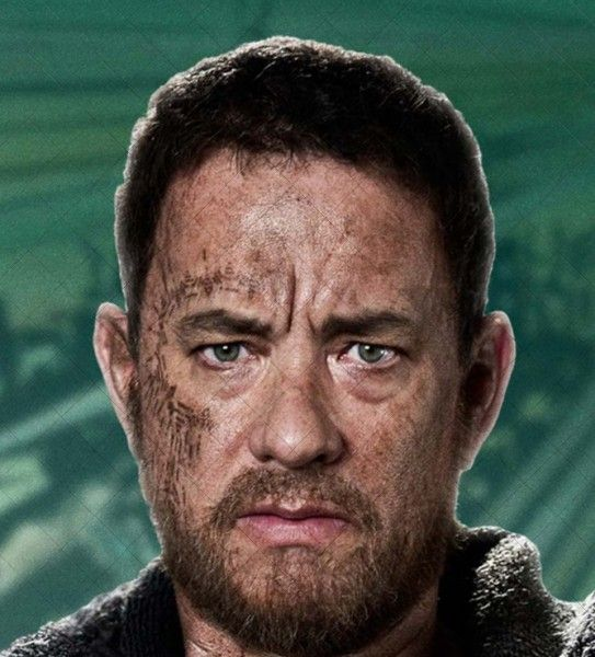 tom-hanks-cloud-atlas-future
