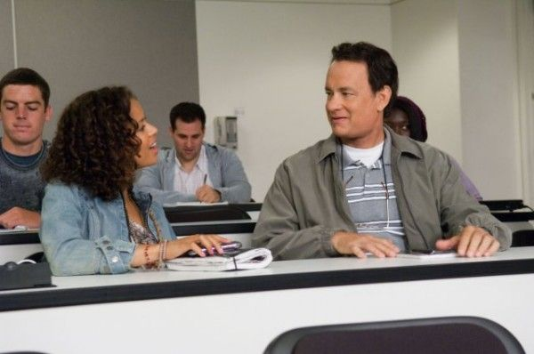 tom-hanks-gugu-mbatha-raw-larry-crowne-image