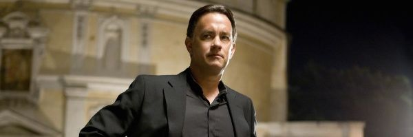 tom-hanks-inferno-robert-langdon