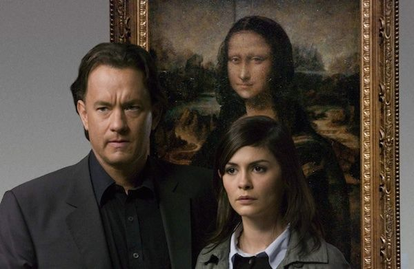 tom-hanks-the-da-vinci-code