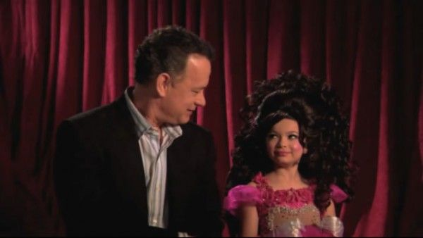 tom-hanks-toddlers-and-tiaras