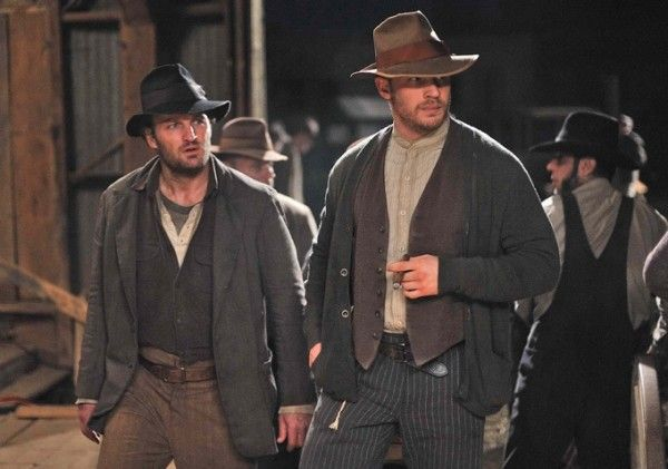 tom-hardy-jason-clarke-lawless