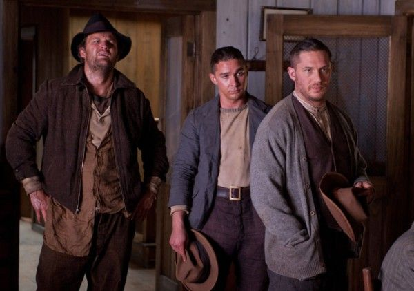 tom-hardy-jason-clarke-shia-labeouf-lawless