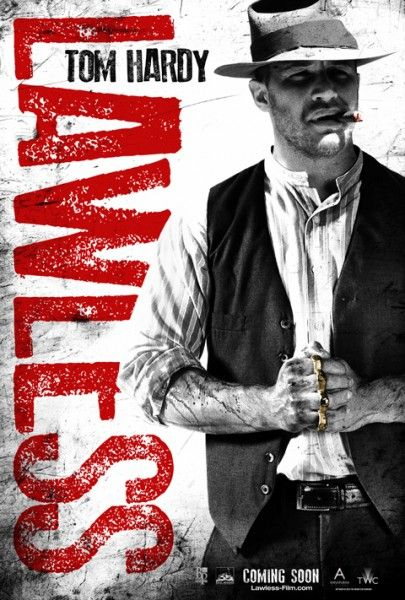 tom-hardy-lawless-poster