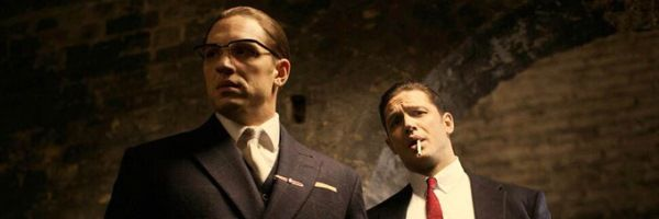 tom-hardy-legend-trailer
