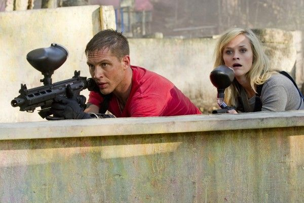 tom-hardy-reese-witherspoon-this-means-war