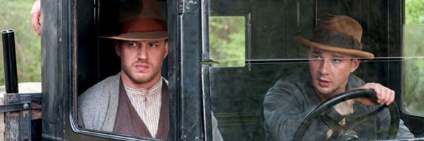 tom-hardy-shia-labeouf-lawless-slice