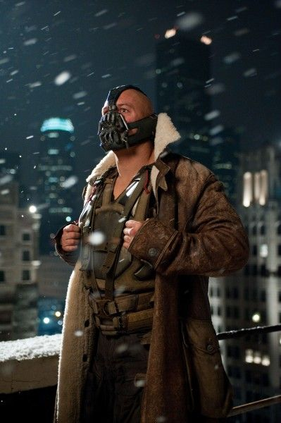 tom-hardy-the-dark-knight-rises