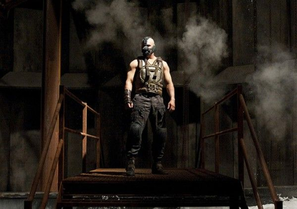 tom-hardy-the-dark-knight-rises-image