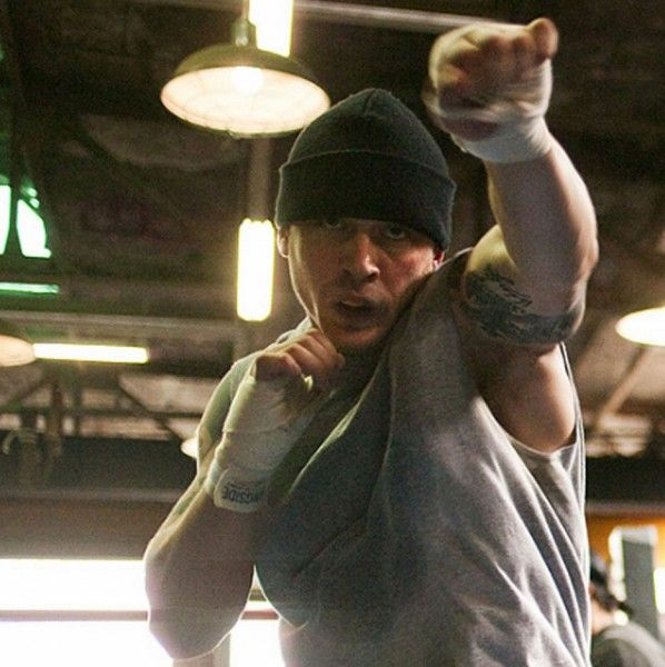 tom-hardy-warrior-image-4