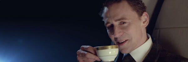 tom-hiddleston-jaguar-super-bowl-ad-slice