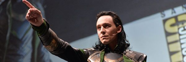 comic con tom hiddleston loki