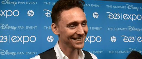 tom-hiddleston-thor-2-captain-hook-interview-slice