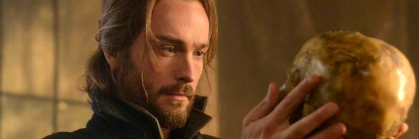 tom-mison-sleepy-hollow-interview