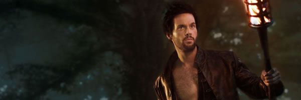 tom-riley-da-vincis-demons-slice-1