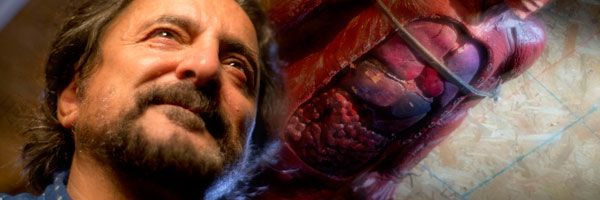 tom-savini-creepshow-director