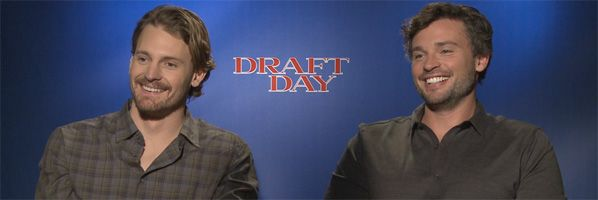 tom-welling-draft-day-interview