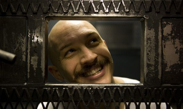 tom_hardy_is_charles_bronson_in_nicolas_winding_refn_s_bronson_movie__2_