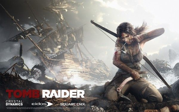 tomb-raider-video-game
