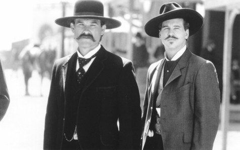 tombstone-movie-image-wyatt-earp-doc-holliday