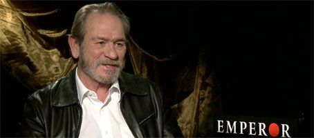 tommy-lee-jones-emperor-interview-slice