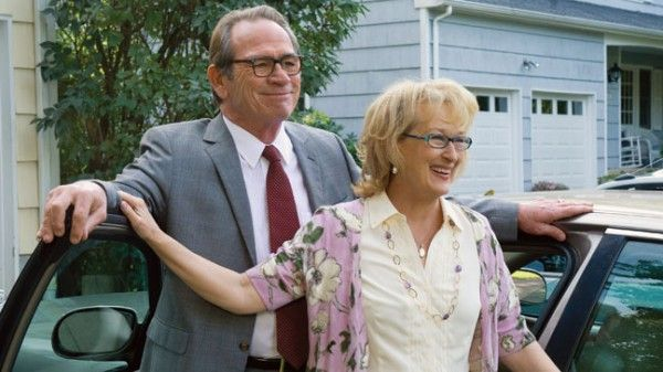 tommy-lee-jones-meryl-streep-great-hope-springs-image