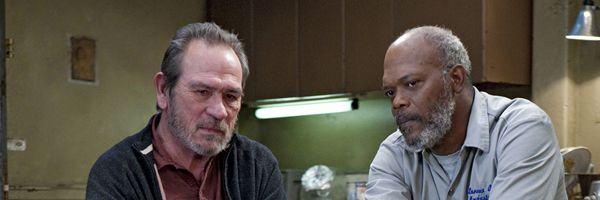 tommy-lee-jones-samuel-l-jackson-sunset-limited-slice
