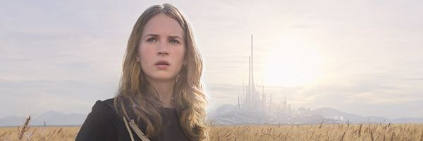 tomorrowland-character-backstories