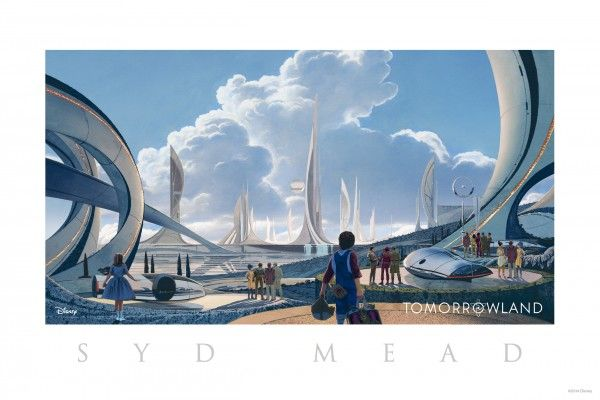 tomorrowland-concept-art