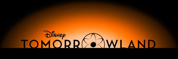tomorrowland-logo-slice