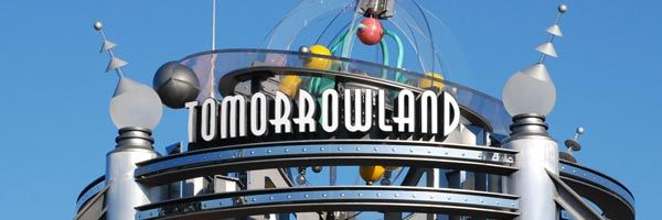 tomorrowland-movie-1952