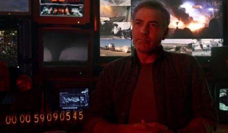 tomorrowland-teaser-screengrab-george-clooney