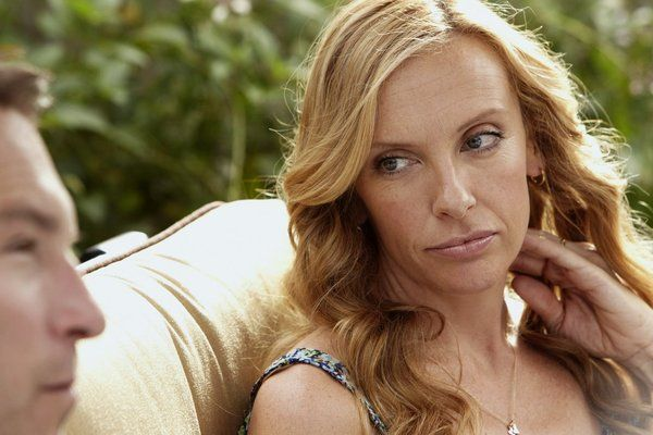 toni-collette-miss-you-already-the-long-way-down
