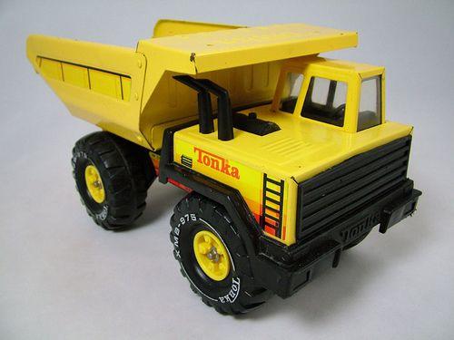 tonka-truck-movie-image