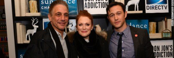 tony-danza-julianne-moore-joseph-gordon-levitt-don-jons-addiction-interview-slice