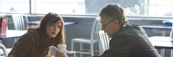 tony-gilroy-rachel-weisz-the-bourne-legacy-slice