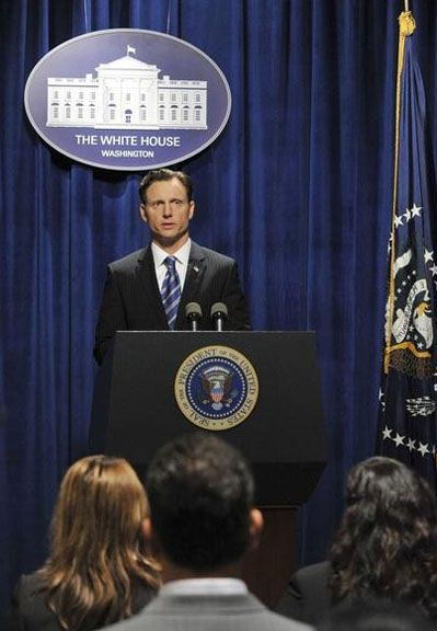 tony goldwyn scandal
