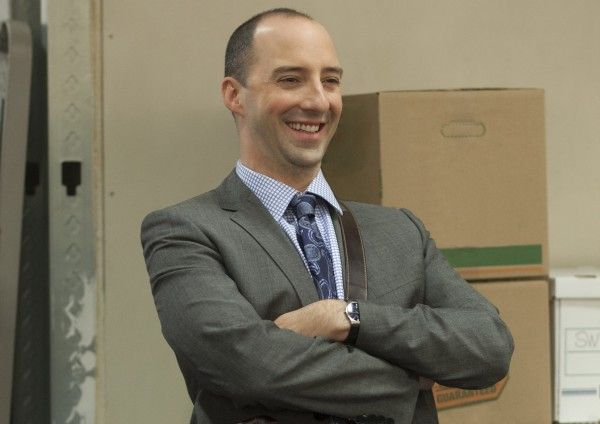 tony-hale-veep-season-3