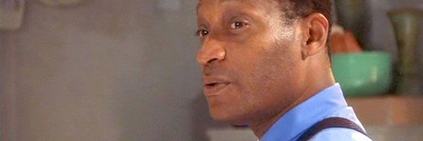 tony-todd-final-destination-slice-01